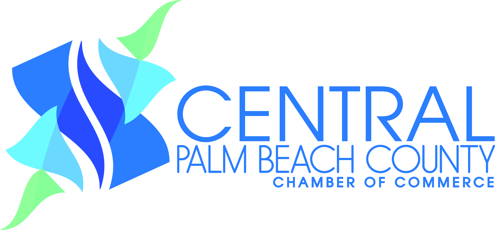 Central Palm Beach Chamber Of Commerce